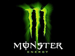 monster_energy_drink_lawsuits